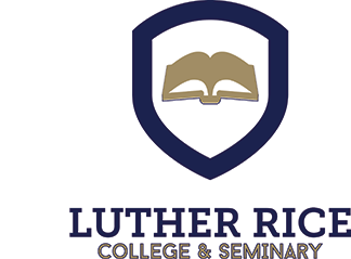 Luther Rice College & Seminary